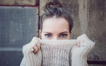 How Long Does Knitting a Sweater Take?