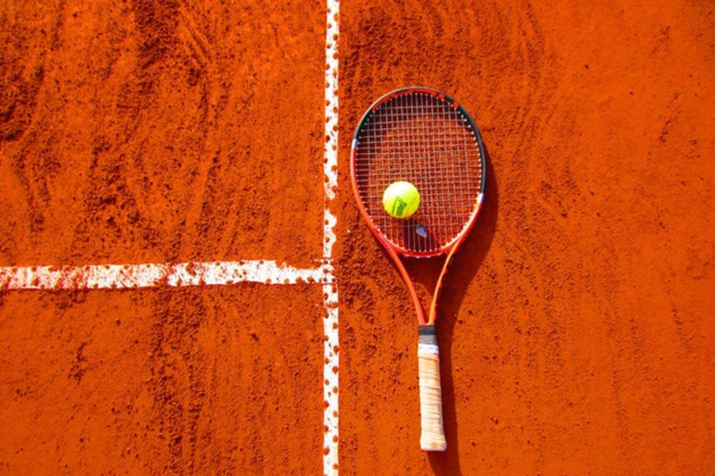 Is Knitting Bad For Tennis Elbow?