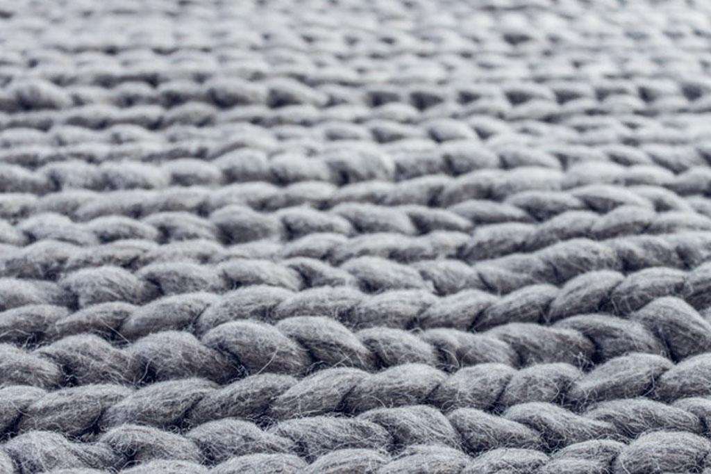 Will Jersey Knit Fabric Shrink Crafttribeonline Com