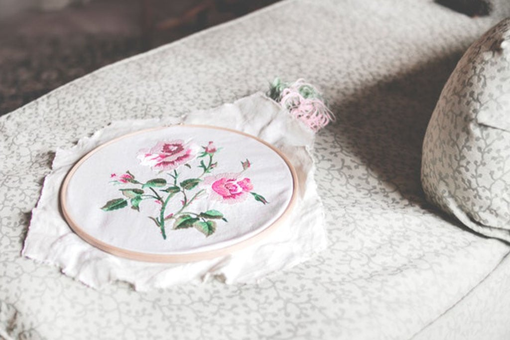 Do Embroidery Businesses Make Money?