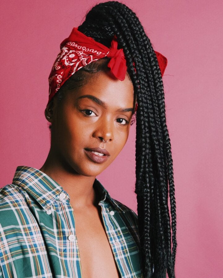 How Long Does It Take To Do Crochet Braids?