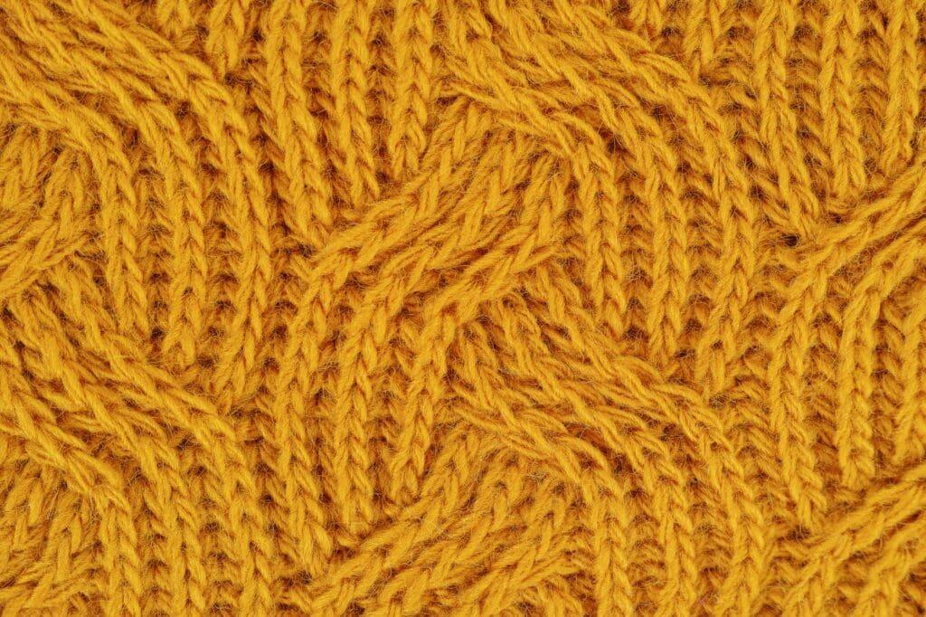 Do Bamboo Knitting Needles Break?