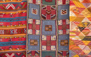 How Many Jelly Rolls To Make A Queen Size Quilt?