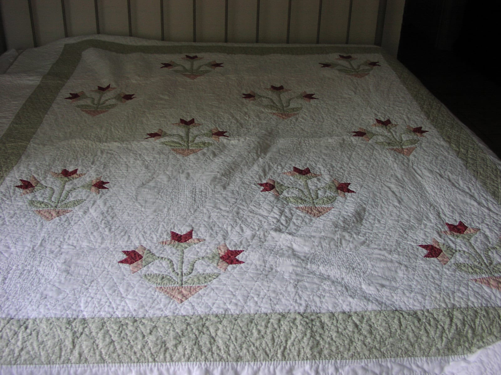 How Many 12 Inch Blocks In A Queen Size Quilt?