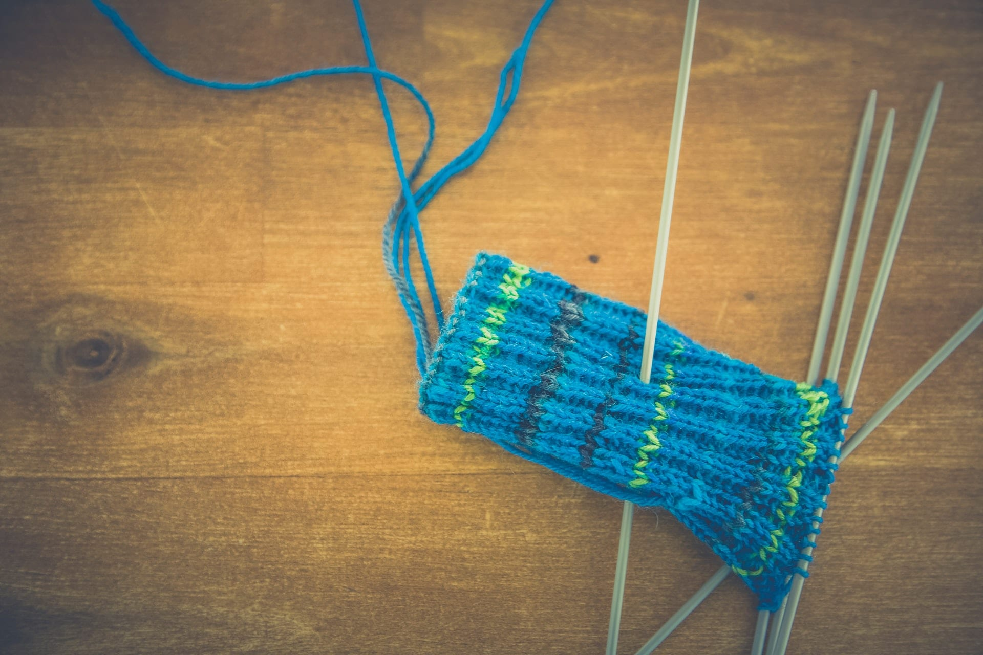What Is The Use Of Knitting? - 16 Ways To Use Knitting Today