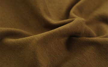 How Do You Keep Fabric From Fraying When Quilting?