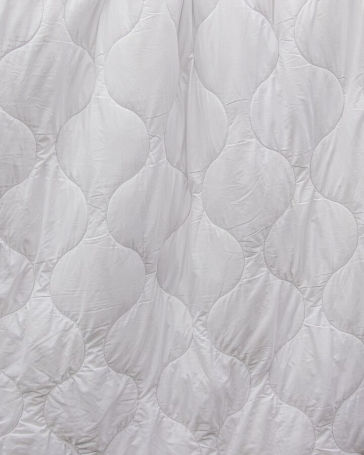 What Is The Difference Between A Quilt And A Duvet?