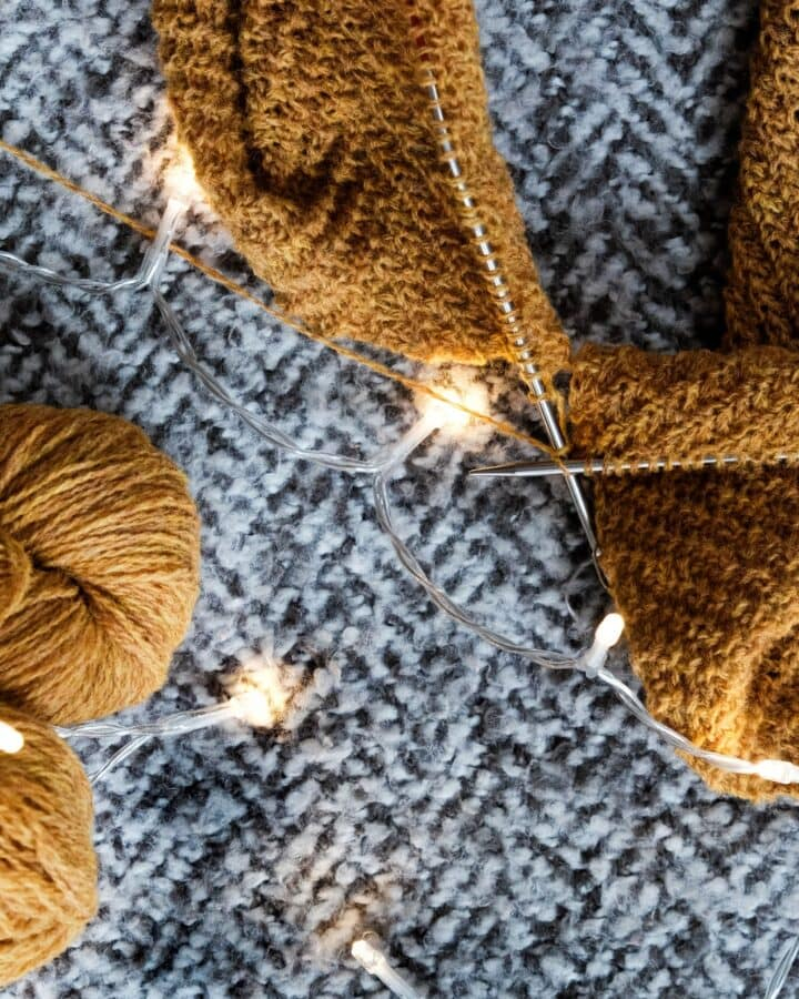 Why Does My Knitting Look Bad? - 10 Common Mistakes (And How to Fix Them)