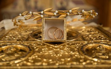 What Do The Symbols On Gold Jewelry Mean - The Ultimate Guide