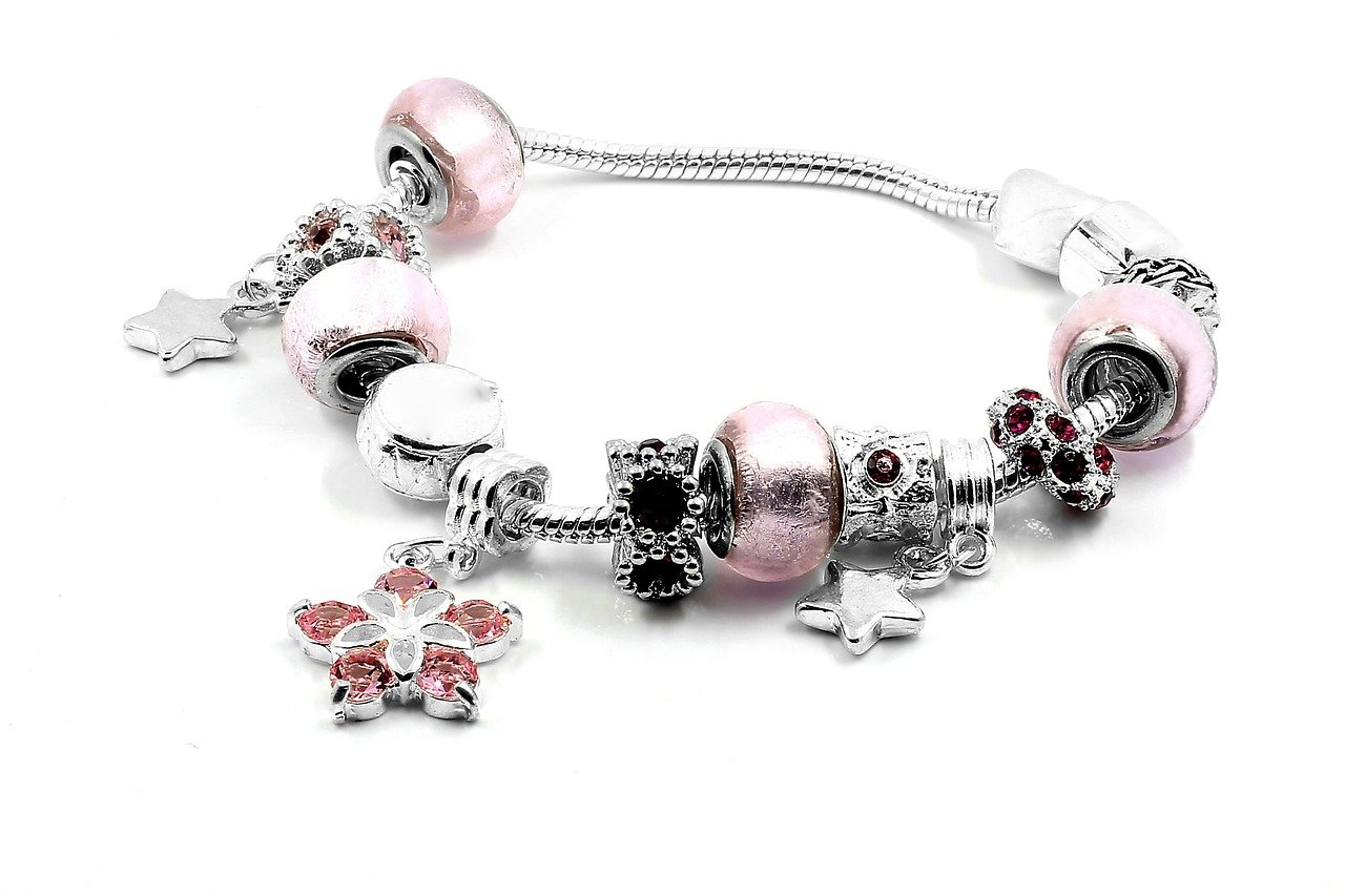 Best Charms For Jewelry Making In Bulk