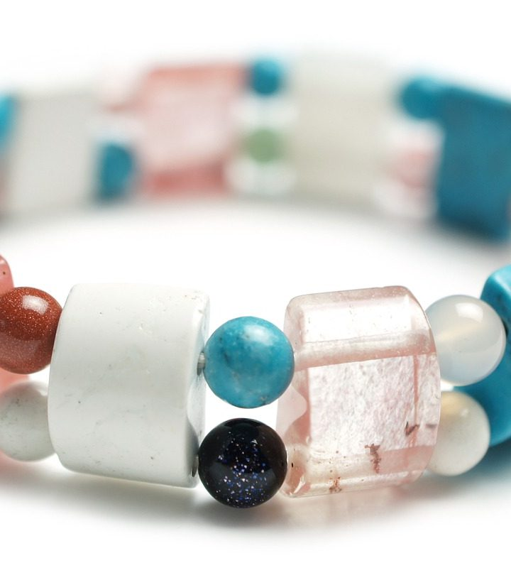 Best Natural Stone Beads for Jewelry-Making