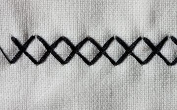 Is Cross Stitching Easy? (Read Before Starting!)