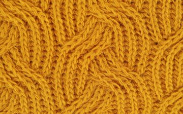 What Is Aran Weight Yarn? This Is All You Need To Know! [GUIDE]