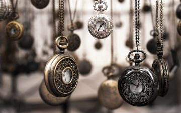 What Is The Cheapest Metal For Jewelry? - Price and Usage