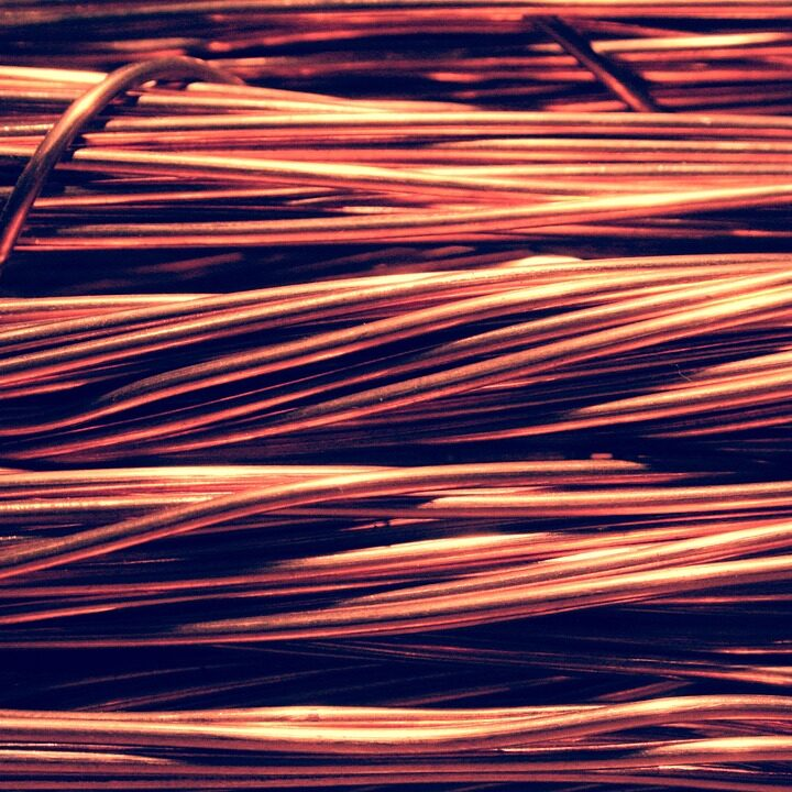 Making Copper Jewelry: The 5 Pros and Cons