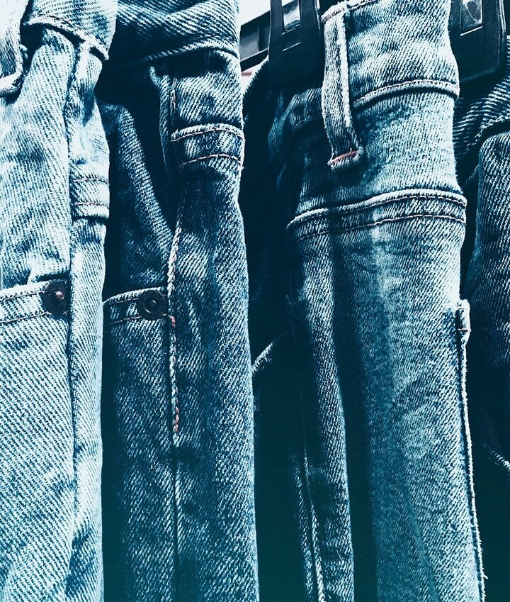 Can you cross stitch on jeans? The complete guide