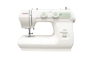 Janome vs Baby Lock sewing machines - Which is best?