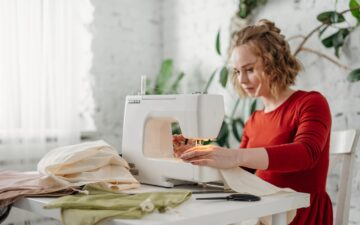 Can You Sew Without Interfacing?