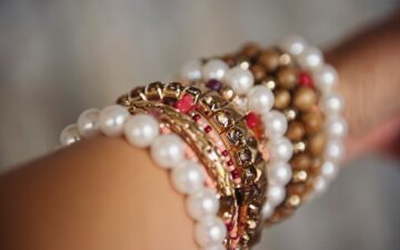 7 Best Bead Jewelry Making Ideas (Carefully Selected)