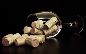Step-by-Step: How to Prepare Wine Corks for Crafts